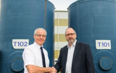 Reynolds Training Services Announces £150k Investment in Humber Region